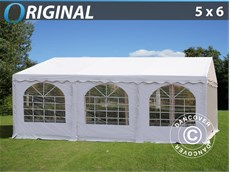 Buy marquees